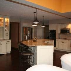 Kitchen Cabinets Cleveland Ohio Modular Philippines Remodeling