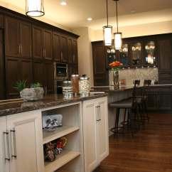 Kitchen Cabinets Cleveland Ohio Honest Dog Food Remodeling