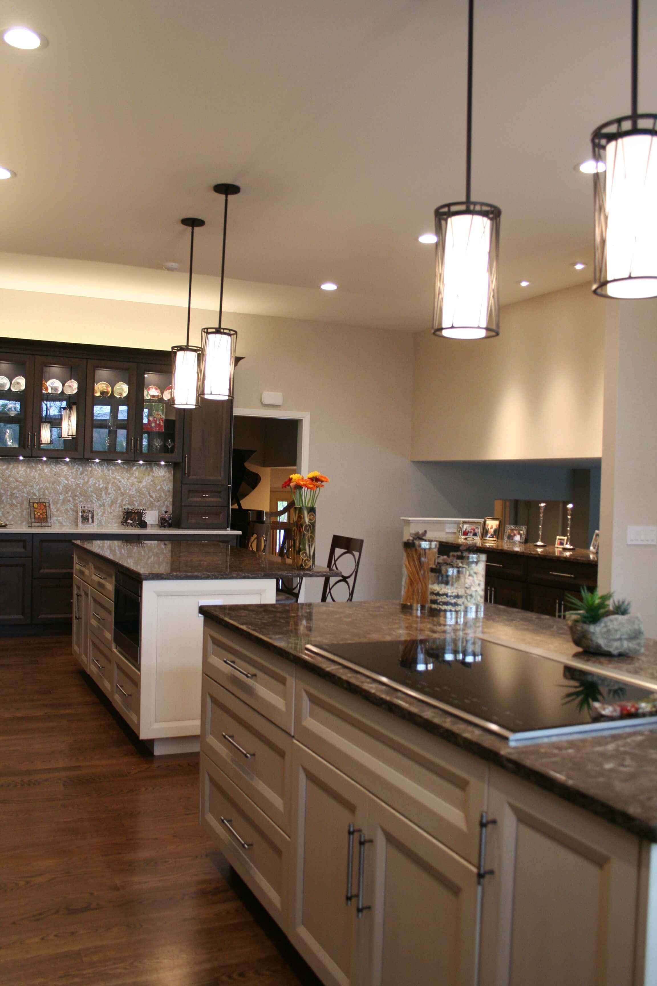 kitchen cabinets cleveland ohio small carts remodeling