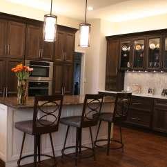 Kitchen Cabinets Cleveland Ohio Tile For Floor Remodeling