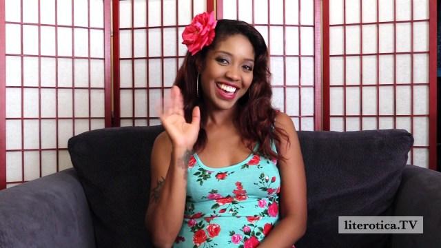 Video Story Exotic Beautys Latina Threesome Interracial Love Literotica Com
