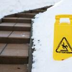 Litwiniuk & Company - Slips And Falls