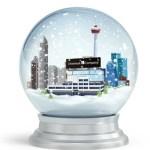 Happy Holidays – Litwiniuk & Company