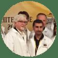 Litwiniuk & Company - Community