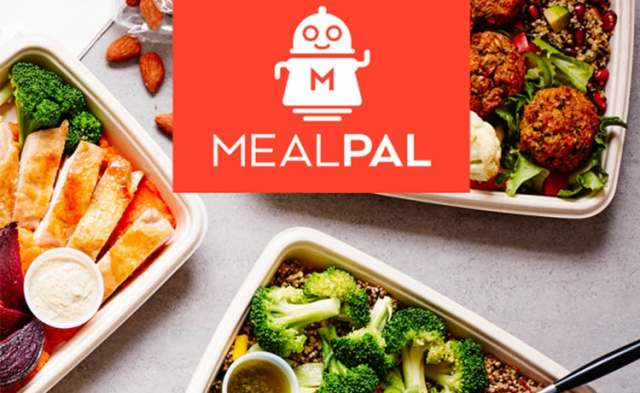 I Tried Mealpal in NYC for Three Months - Here's My Honest Review