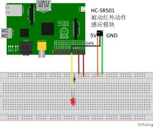 rpi-HC-SR501-300x249