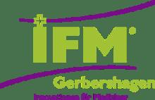 Livac IFM Gerbershagen