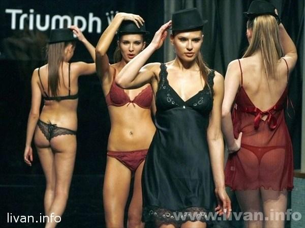 beirut_fashion_week_triumph_lingerie10