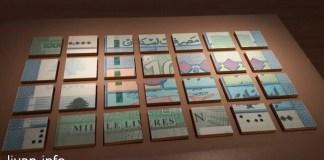 Банк музей денег в Ливане