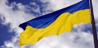 Посольство Украины в Сирии переехало в Бейрут
