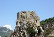 Крепость Муссалайха