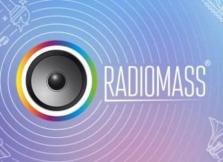 Radiomass