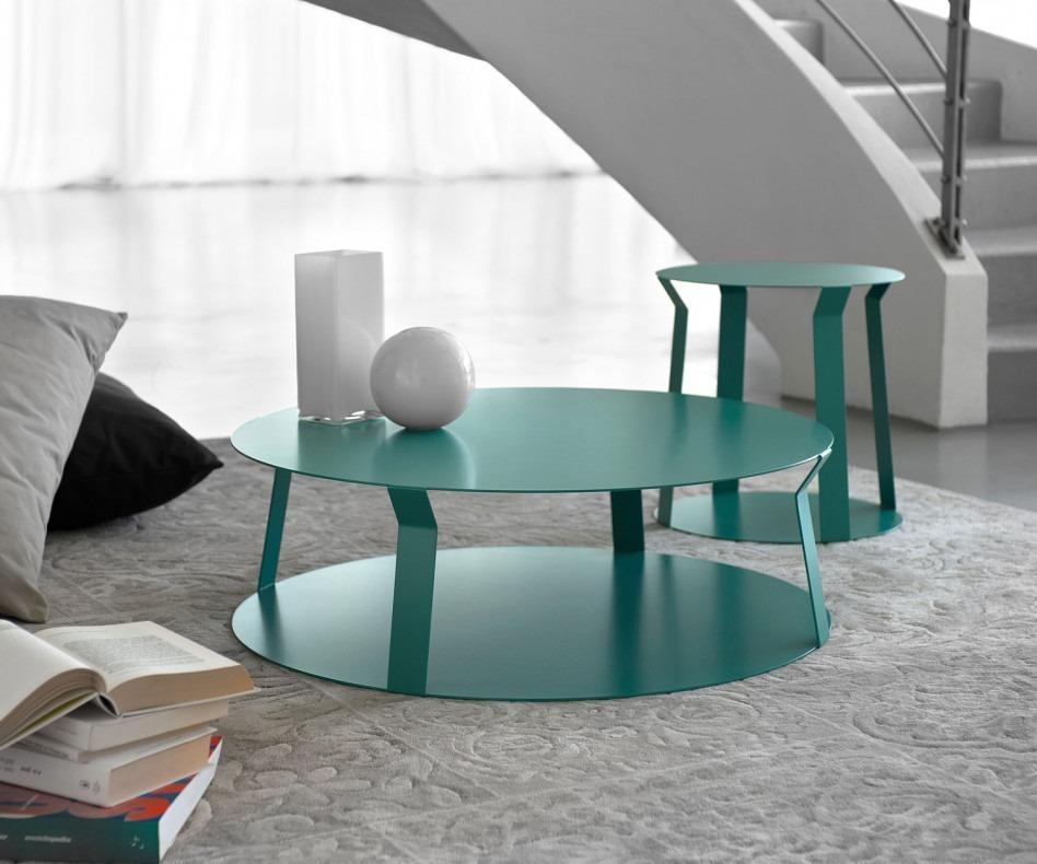 Couchtisch Design Gallery Of Couchtisch Schwarz Wohnzimmer Bezaubernd Couchtische Aus Holz Glas