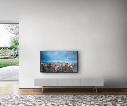 design tv lowboard shop 120 150 180
