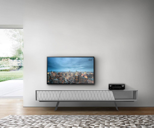 design tv hifi mobel modern