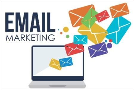 mailchimp画像