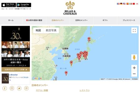 site_image01