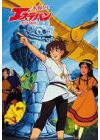 esteban-poster