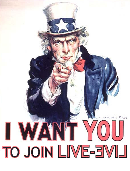 uncle-sam---join