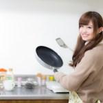 麺・蕎麦クラブ 第 49 号