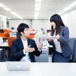 退社時.机の上にモノがない人は仕事上の決断力が研ぎ澄まされていく 第 216 号