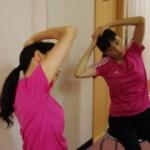 【10年後の常識!】 安全で効果が高い首こり肩こりの体操です  第 322号