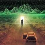 精度の高い仮説を導き出し.現実に合う脳内シュミレーションができる人  第 701 号