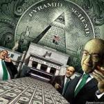 テロ組織.国家.犯罪組織が国際金融を舞台に多層的に連鎖している現実がある  第 827 号