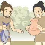 金融業者として活躍した民族は強大な異民族の支配を長く受けた少数民族だ  第 864 号
