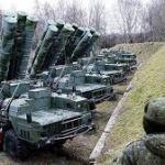 「核ミサイルという北の脅威を除去する先制攻撃」は「防衛」だ  第 873 号