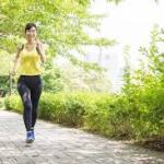 歩くと楽になるから歩く!!これが生理的な歩行といえます  第1,050号