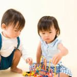 家庭は赤ちゃんがはじめて「心」を学ぶ場所 第1,279号