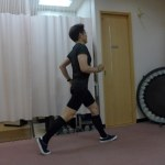 健康に直結する歩行には若返り筋の活性化が不可欠  第 1,920 号