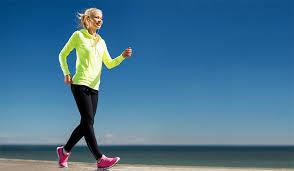 若返り筋は活性化し足腰も強化されて体の柔軟性も高めます  第 1,950号