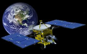 水や炭素が宇宙にどう散在しているのかを調べる  第 1,982号