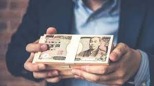 お金に対する執着の強い人間には警戒して近づかないこと  = 2-2 =  第 2,054 号