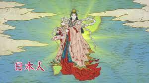 日本人はしなやかな強さで.柔軟に変化することができる  第 2,159 号