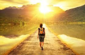 人の一生は重荷を負いて遠き道をゆくが如し  第 2,149 号