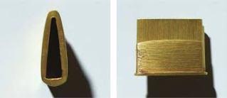 「抜かざる宝剣」の価値は今後の日本人の資質が左右する  第 2,157 号