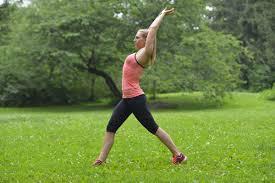 筋肉絞り体操で動けるからだが出来.自律神経が安定し体温や代謝が上がる  第 2,180 号