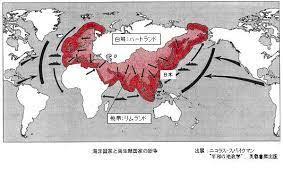 中国はますます不安定さを増し.国際的にはむしろ弱くなっている  第 2,212 号