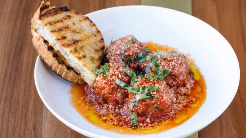 Philly-ROOT-New-and-Old-World-Tapas-Meatballs
