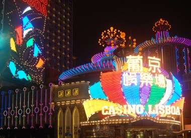 Travel to Macau, Hong Kong by Train Travel, MTR Top Attractions, Asia