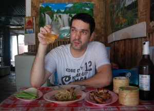 Food Blogger, Making Money from Travel Blogs, Blogging Ethics