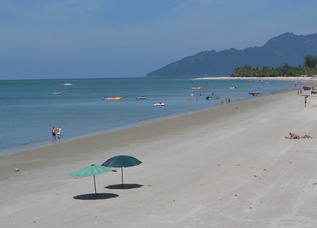 Langkawi, Wanderlust Travel Blog of the Year 2013, Live Less Ordinary