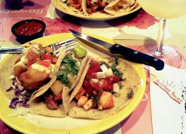 Sunrise Taco Tuesday, Mexican Restaurants in Bangkok, Southeast Asia