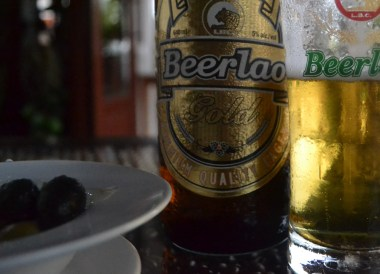 Beer Lao Gold, Best Beers and Alcohols in Asia