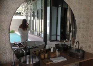 Phuket Design Hotels, How to Get a Room Upgrade, Short Stays Thailand