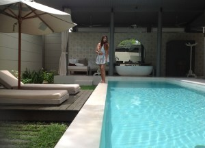 Luxury Phuket Pool Villas, How to Get a Room Upgrade, Short Stays Thailand