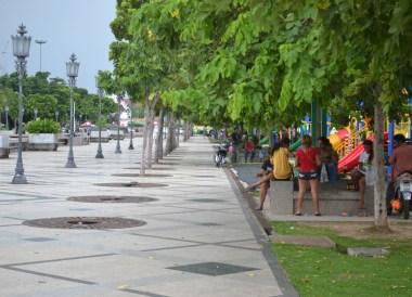 Ya Mo Park Chumphon, Top Attractions in Korat, Nakhon Ratchasima Isaan, Thailand